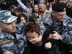 Мосгорсуд рассмотрит жалобу Сергея Махнаткина