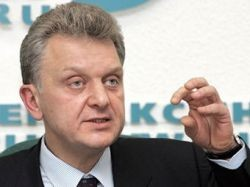 Христенко дает в суде показания по делу Ходорковского