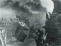 Великая Отечественная: Россия помнит, скольких потеряла