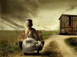 Свобода или одиночество?