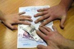 В России лишены лицензий шесть страховых компаний