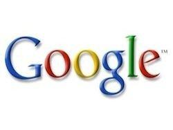 Google Voice теперь открыт для публики