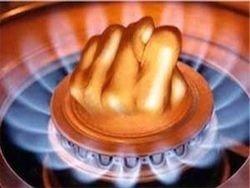 Газовый конфликт: в чьих интересах