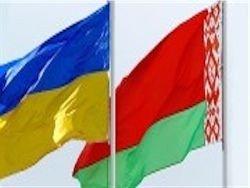 Украина заинтересована в скорейшем разрешении газового конфликта