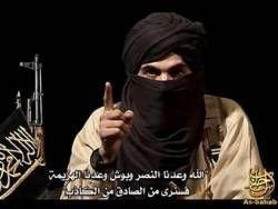 """Приговор \""""банде исламистов\"""" вынесут во Владивостоке"""