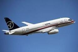 В России утроится выпуск самолетов