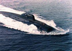 Подводный флот России: перспективы и ожидания