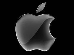 Apple шпионит за пользователями своих продуктов