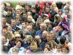 Всероссийская перепись  резко снизит безработицу