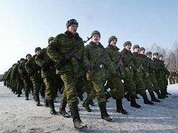 Изменится ли российская армия?