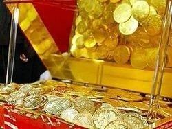 Число миллионеров в мире вышло на докризисный уровень