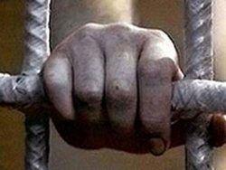 Бывший милиционер осужден  за убийство жены и сына