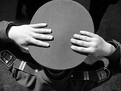 Опальный майор рассказала о буднях уральской милиции