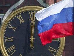 Два параллельных сюжета о модернизации в России