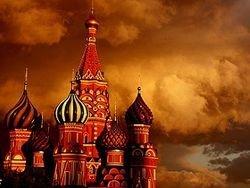Духовная оппозиция в России