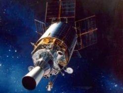 Израиль будет следить за Ираном с нового спутника