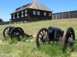 Вексельберг и Шварценеггер подписали соглашение по Fort Ross