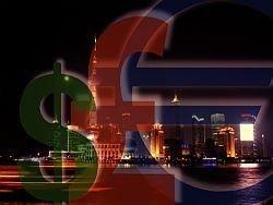 В России растет число желающих сыграть на бирже