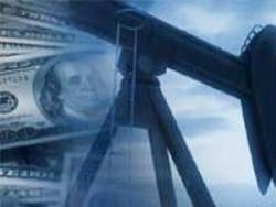 Каспийская нефть: Ни капли в море