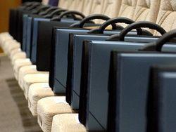Бывшие чиновники не боятся искать работу через интернет
