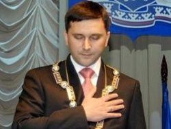 100 дней Дмитрия Кобылкина, губернатора ЯНАО