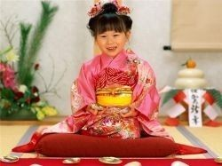 Япония: расторжение брака - тоже праздник