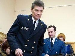 Суд над Ходорковским: прокурор РФ никогда не лжет!