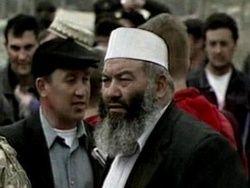 Крымские татары выдвинули ультиматум Януковичу