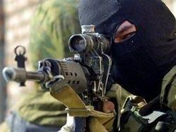 Москва требует расследовать появление Закаева в ПАСЕ