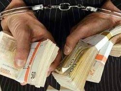 Украина: Отмена лицензирования - удар по коррупции