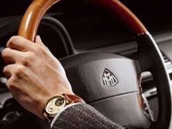 Дорогие часы — безумная трата денег или выгодная инвестиция?
