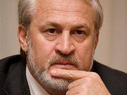 Москва потребовала расследовать появление Закаева в ПАСЕ