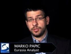 Россия: ставка на ноу-хау