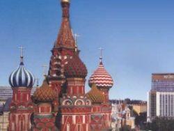Москва обвинила главу Пентагона в хамстве
