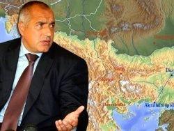 Труба-2: Против России выступила и Болгария