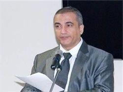 ЛДПР обвинили в краже законопроекта об откупе от армии
