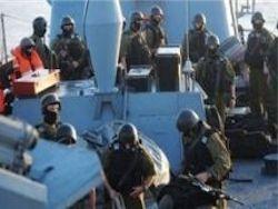 Греки подают иск против руководства Израиля