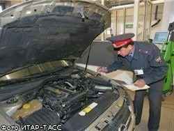 Частный инспектор