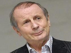 Михаил Веллер о Москве и Немцове
