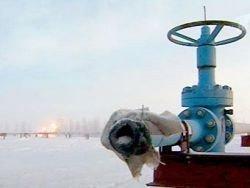 ЕС не намерен участвовать в выяснении газовых отношений