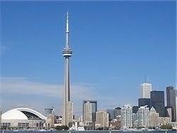 В Торонто накануне саммита G20 предотвращен теракт