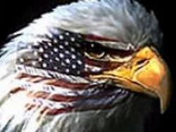 США на пороге войны