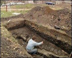 В Приморье возможна археологическая сенсация