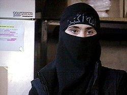Журналист рассказал о том, как жил в семье террористки