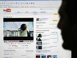 Американский суд отклонил иск Viacom к YouTube