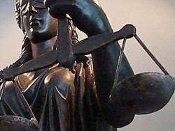 Не ждать официальной даты: закон об открытости судов
