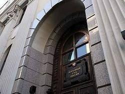 Защита покушавшегося на Ямадаева обжаловала приговор