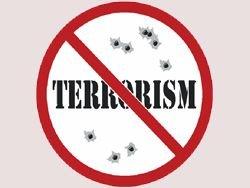 Деятельность террористов в России будет засекречена