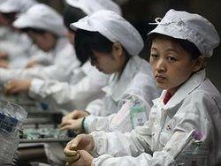 Китай вот-вот обгонит США