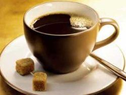 Кофе снижает риск развития рака глотки